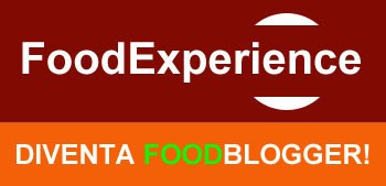 FOODEXPERIENCE